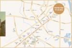 Giao Thông Thuận Lợi